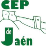 CEP Jaén